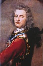 Viseadmiral_Peter_Wessel_Tordenskjold_(1690_-_1720)_(3610418617)